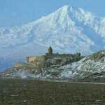 Лучшее время для покорения горы Дамаванд