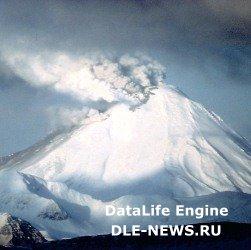 Самый угрожающий вулкан мира