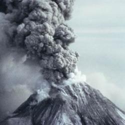 Вулкан Мерапи: извержения 2010 года