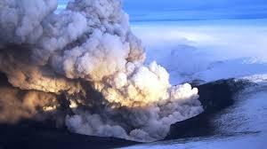 Новый способ предсказания извержений благодаря вулкану Гримсвотн